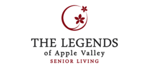 The Legends of Apple Valley