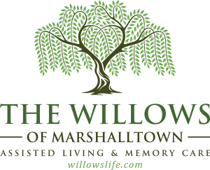 The Willows of Marshalltown