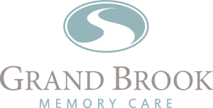 GrandBrook Memory Care  of McKinney