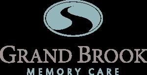 Grandbrook Memory Care of Garland