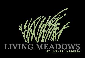 Living Meadows