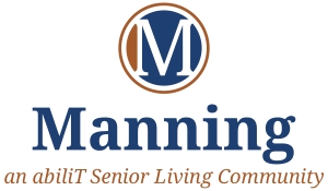 Manning Senior Living