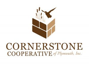 Cornerstone Cooperative of Plymouth