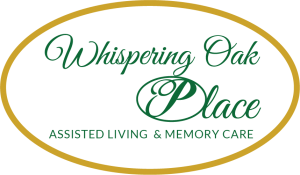 Whispering Oak
