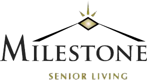 Milestone Senior Living Eagle River