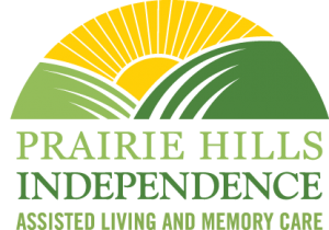 Prairie Hills at Independence