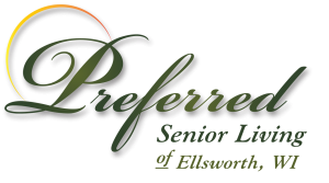 Preferred Senior Living
