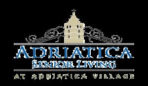 Adriatica Senior Living