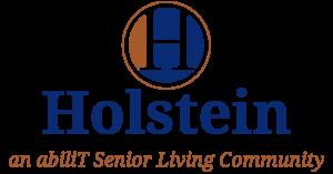 Holstein Senior Living
