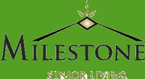Milestone Senior Living Hillsboro