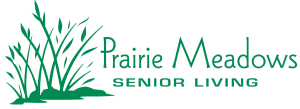 Prairie Meadows Senior Living