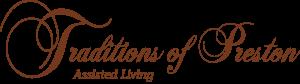 Traditions of Preston
