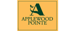 Applewood Pointe of Roseville