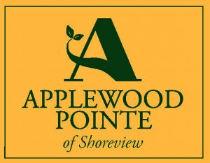 Applewood Pointe of Shoreview