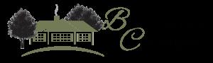 Birchwood Cottages North – CC
