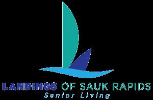 Landings at Sauk Rapids
