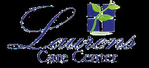 Laurens Care Center