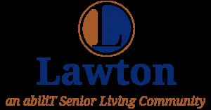 Lawton Senior Living