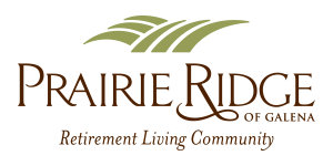 Prairie Ridge of Galena