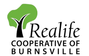 Realife Cooperative of Burnsville