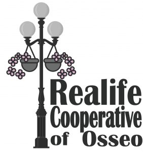 Realife Cooperative of Osseo