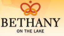Bethany on the Lake