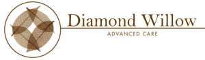 Diamond Willow Park Rapids