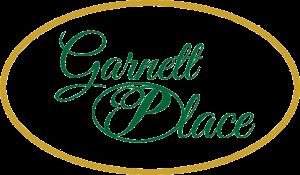 Garnett Place
