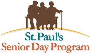 St. Paul's Senior Day