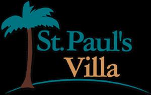 St. Paul's Villa