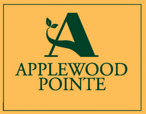 Applewood Pointe of Maple Grove