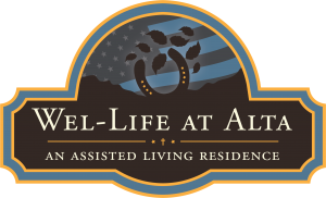 Wel-Life at Alta