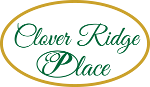 Clover Ridge