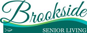 Brookside Senior Living