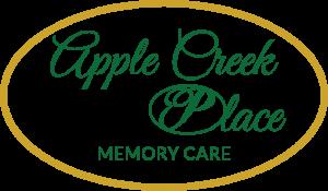Apple Creek Place