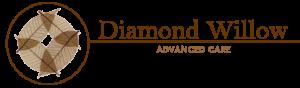 Diamond Willow Mountain Iron