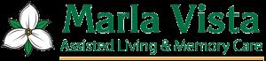 Marla Vista Manor