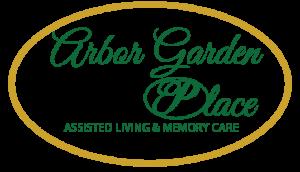 Arbor Garden Place