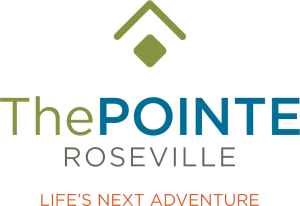 The POINTE of Roseville