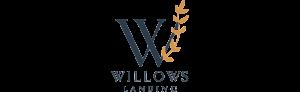 Willows Landing