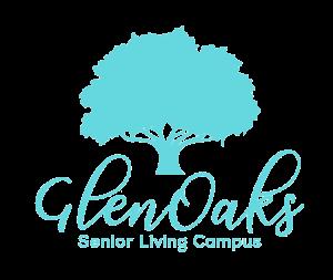 Glen Oaks Senior Living