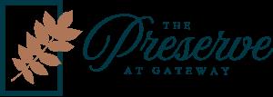 Preserve at Gateway
