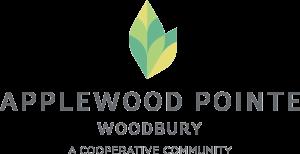 Applewood Pointe Woodbury