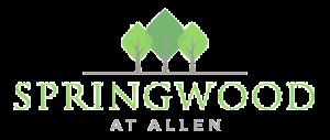 Springwood at Allen