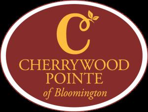 Cherrywood Pointe of Bloomington