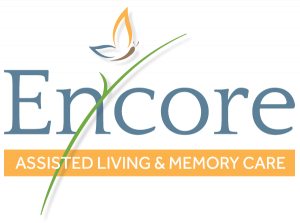 Encore Assisted Living and Memory Care at North Branch – J